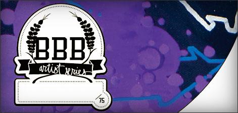 BBB Artist Series