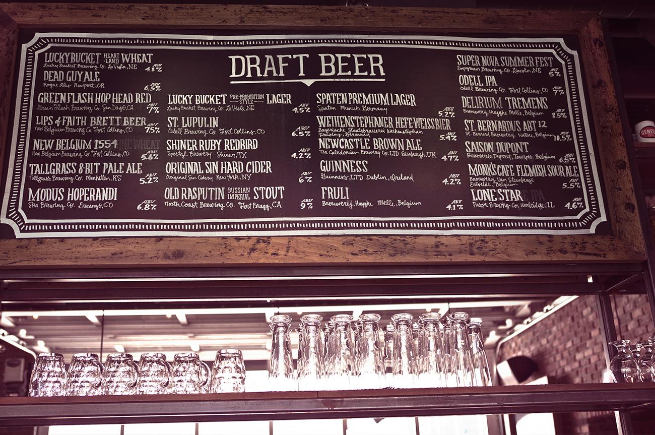 blatt-chalkboard_menu