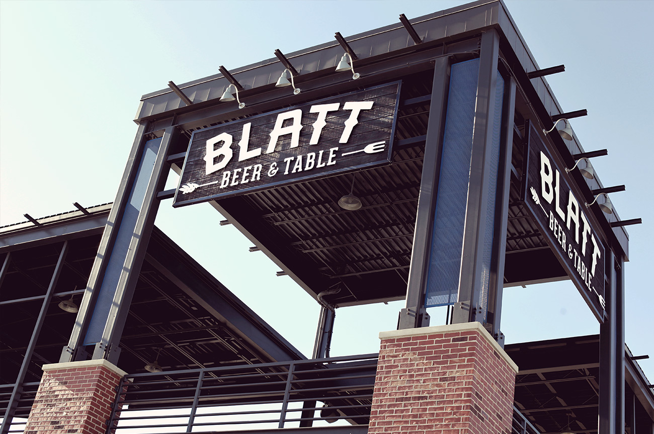 blatt-signage_top