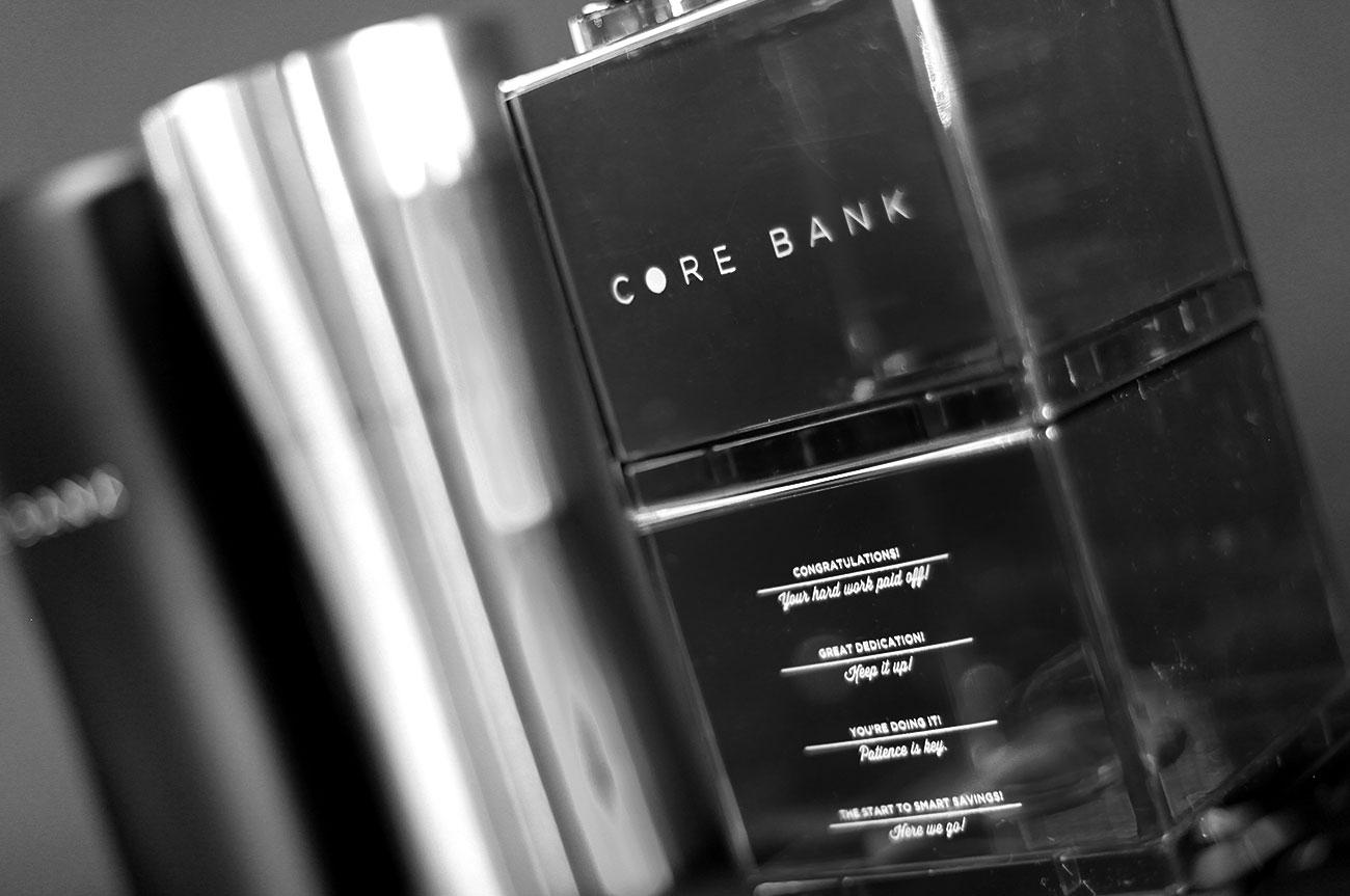 core-kidsbank