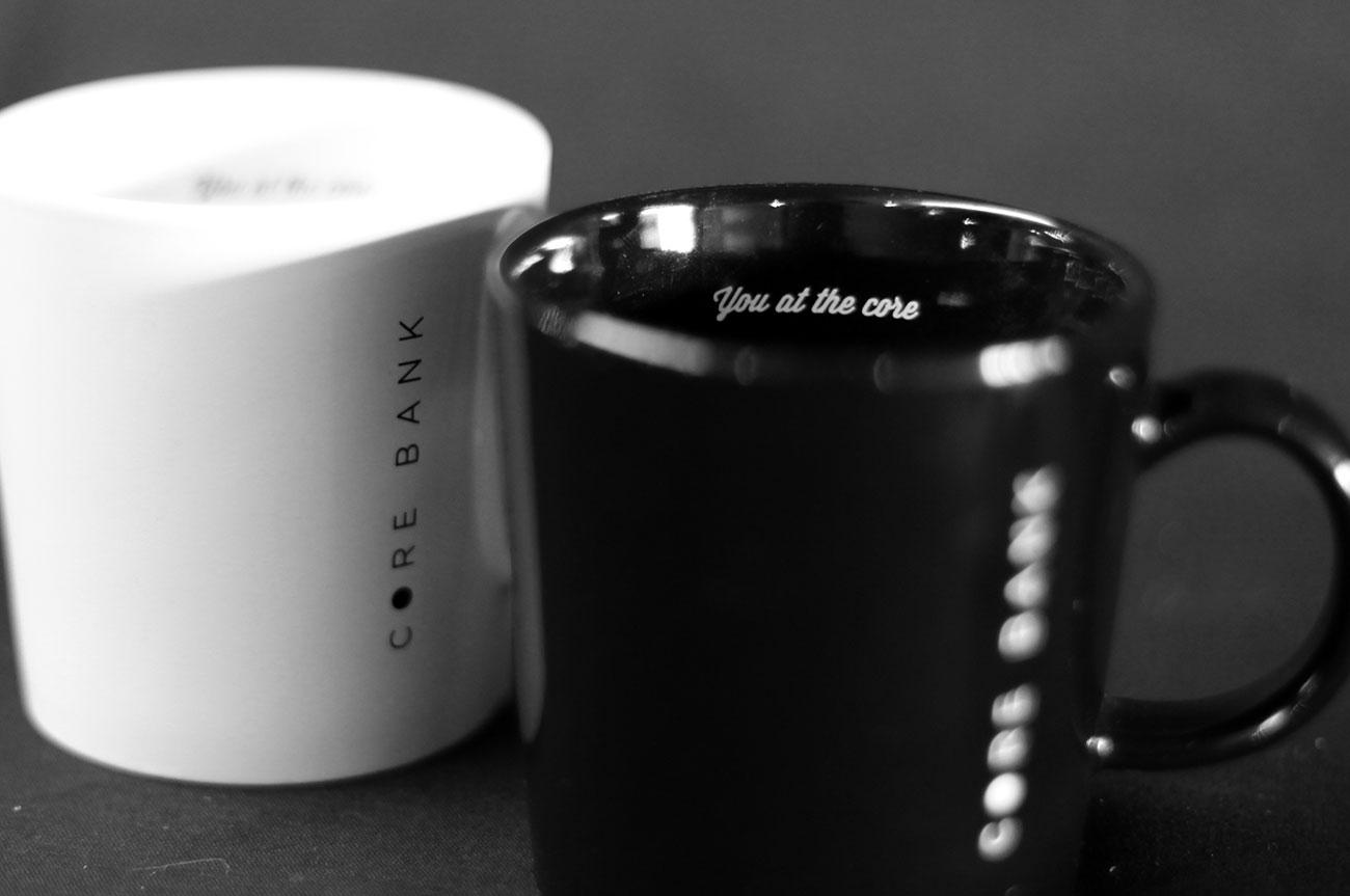 core-mugs