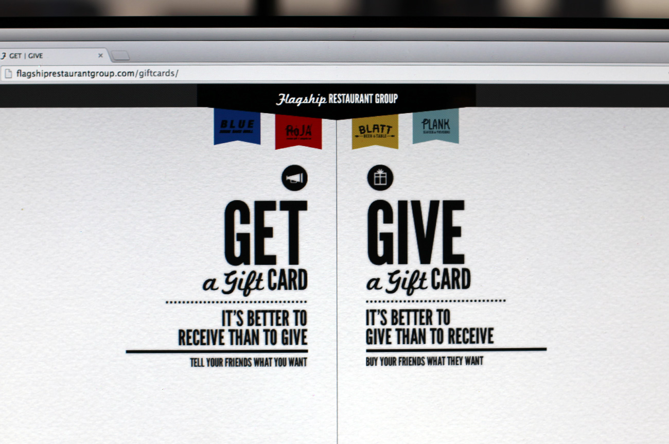 flagship_giftcards-homepage
