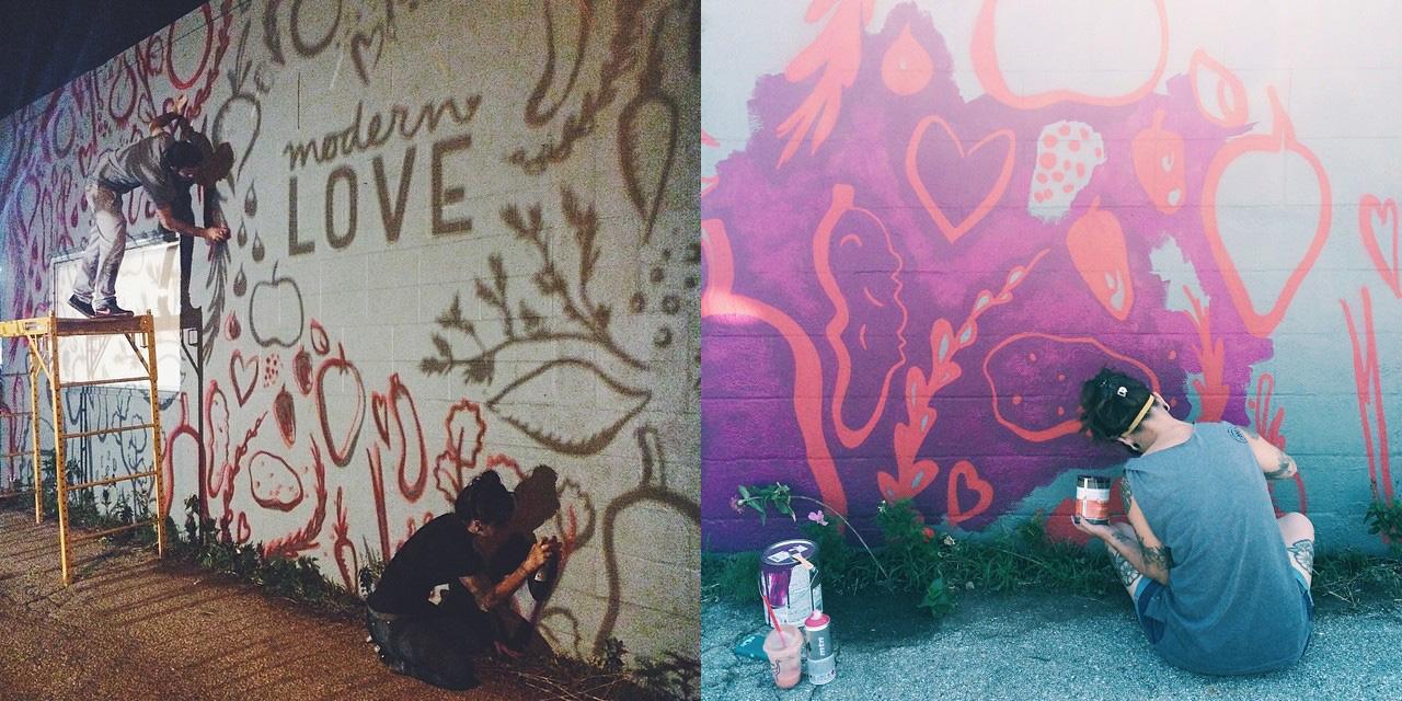 mural-process