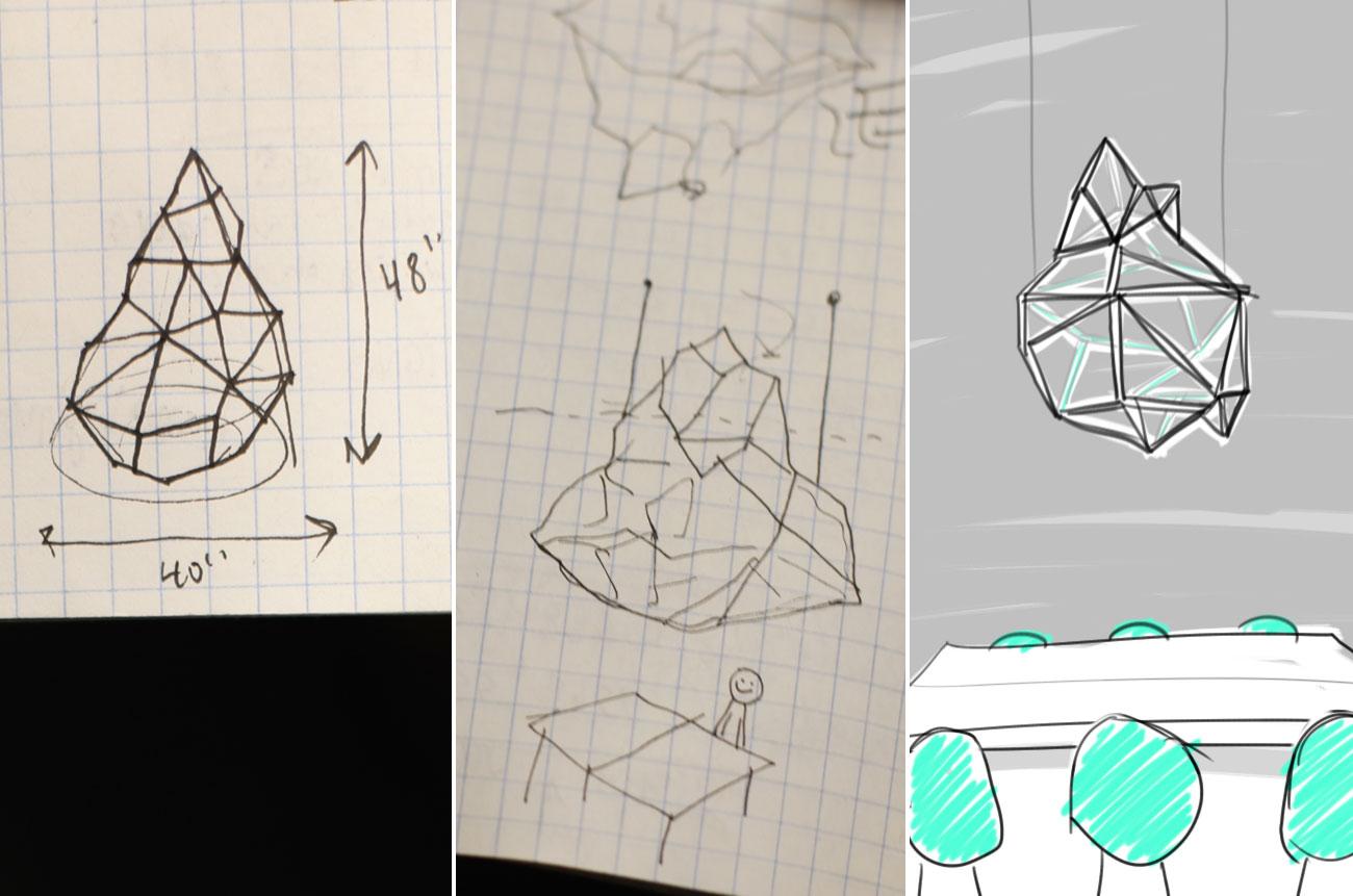 a-sketches