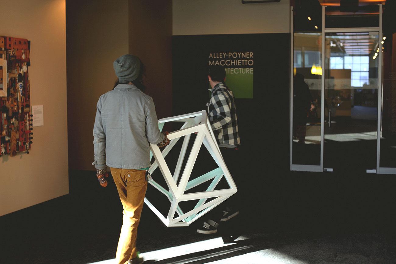 e-icebergbuilding