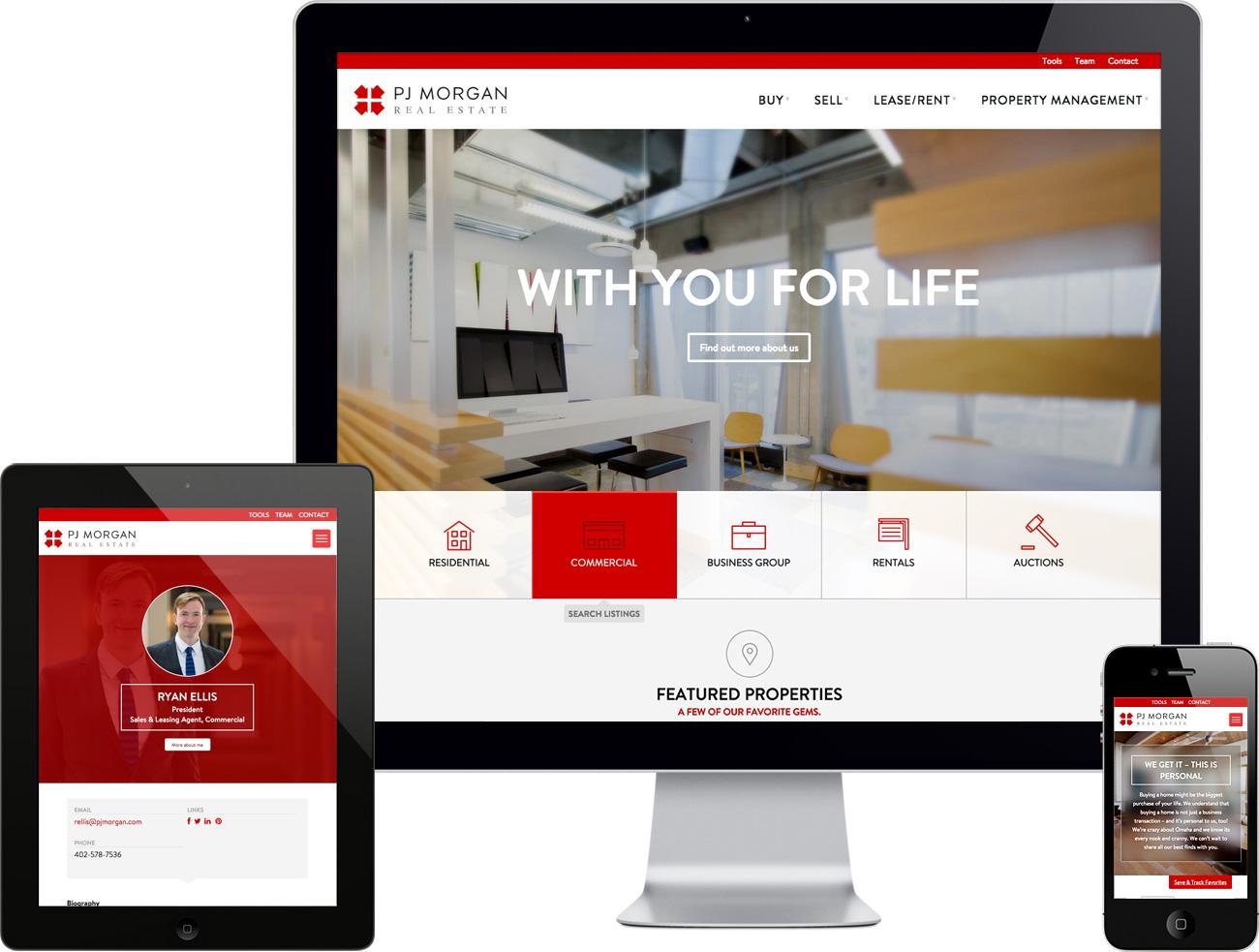 5-website