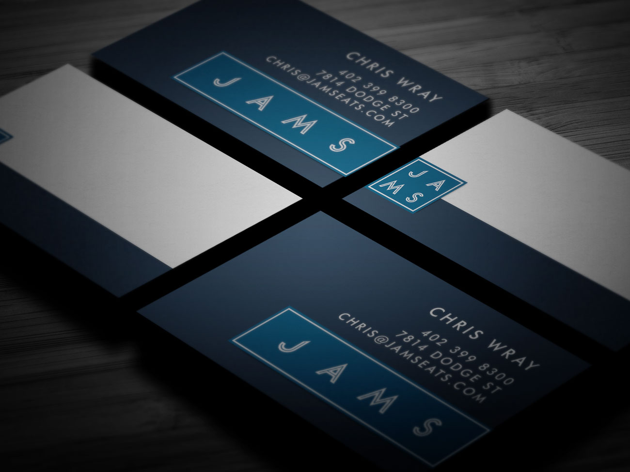 jams-businesscards-a