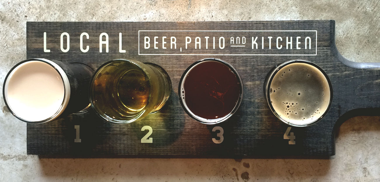 12-beer_flights