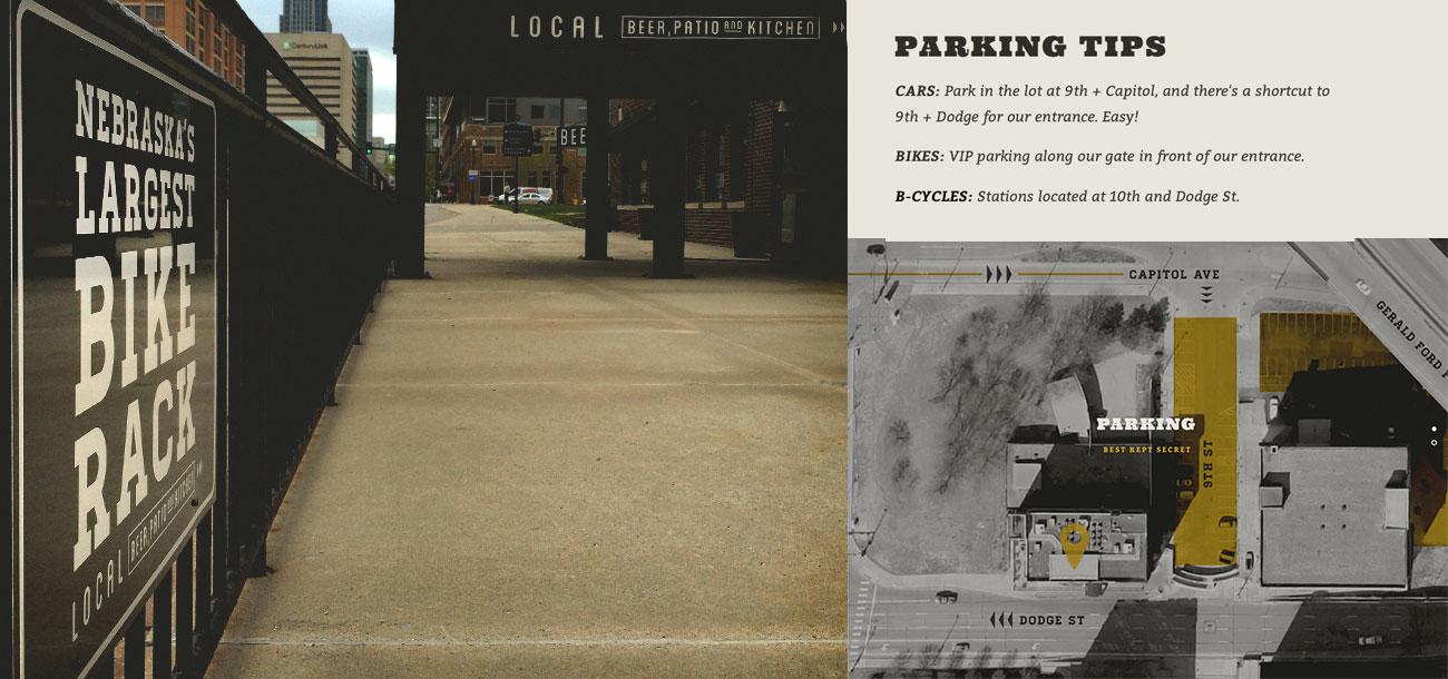 13-parking