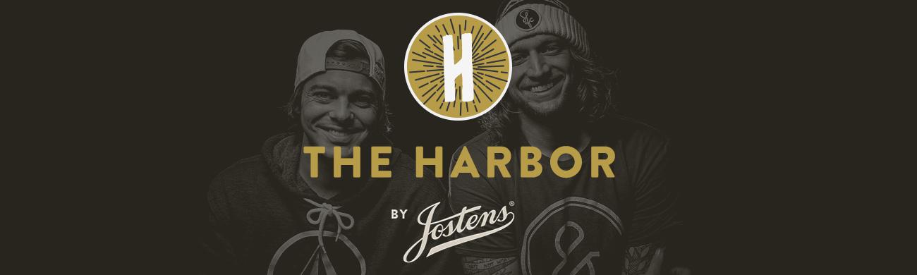 1-harbor