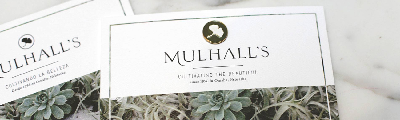 18-mulhalls