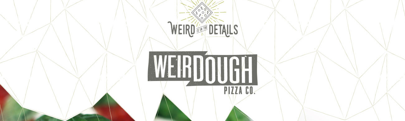4-weirdough