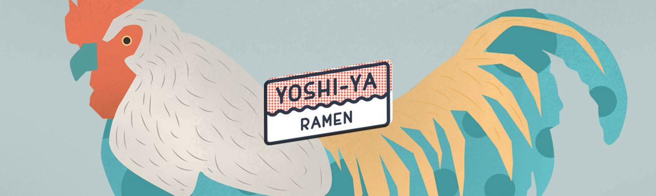 5-yoshiya