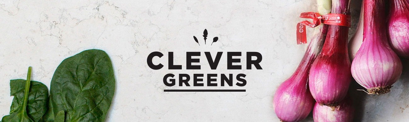 7-clevergreens